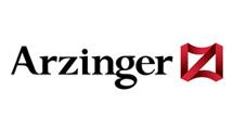 Arzinger