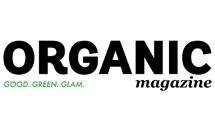 Organic magazine