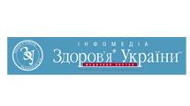 «Асоціація «Здоров'я України»
