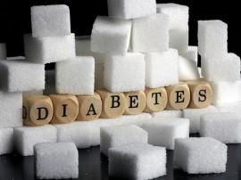 diabet-1-tipa