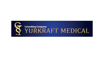YURKRAFT MEDICAL